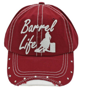CAD-Barrel-Life-red-red-wht