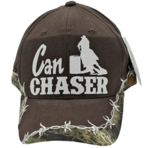 CAD-Can-Chaser-camo-bro-wht
