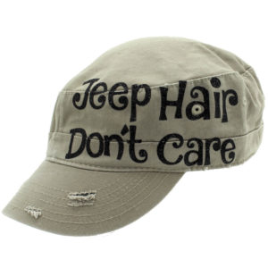 CAP001-jeep-hair-dont-care-kha-bk