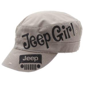 CAD-Jeep-Gril-kha-kha-bk