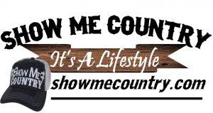 showmecountry-ms