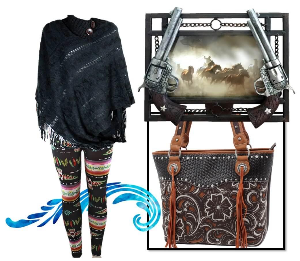 show-me-country-fall-fashion